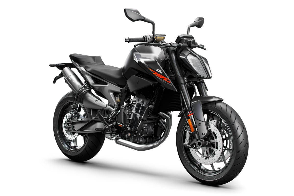 209315_KTM 790 DUKE right front black MY 2018